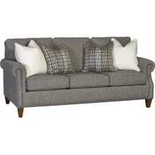 3311 Highline Granite Sofa