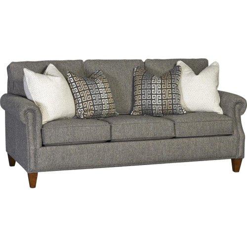 3311 Highline Granite Sofa