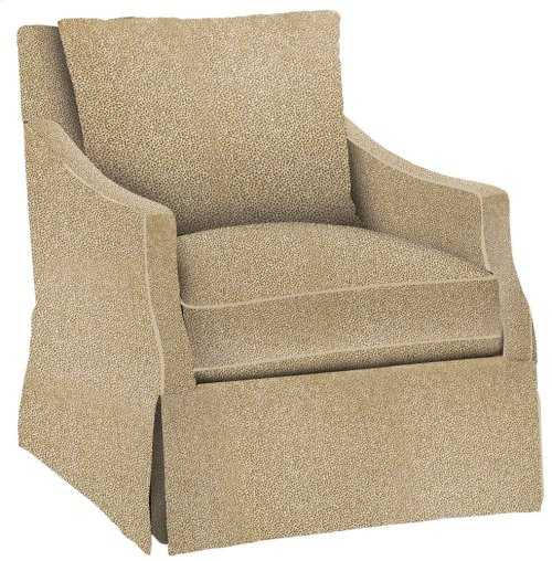 Reagan Swivel Chair