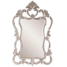 Contessa Mirror
