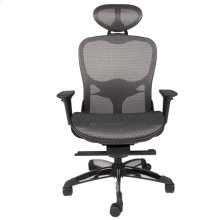 Technica Office Chair