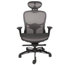 Technica Office Chair