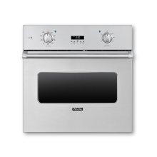 "Floor Model - 30"" Electric Single Select Oven"