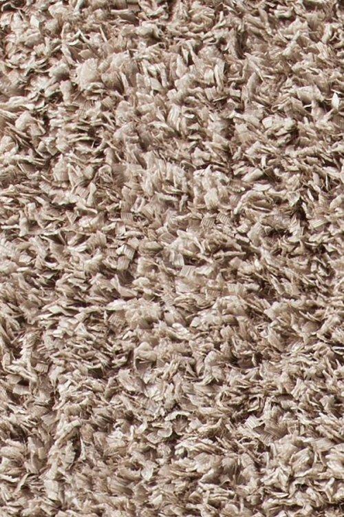 Bolero Hand-woven