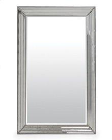 Glamour Floor Mirror