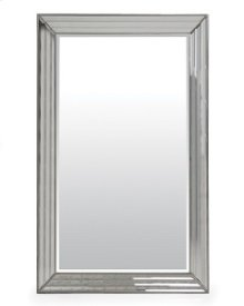 Glamour Floor Mirror