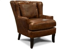 Scarlet Chair 734AL