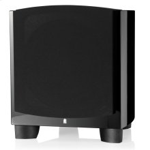 "1000-watt 12"" Powered Subwoofer"