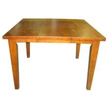 ST.MICHAEL Gathering Table