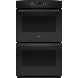 "GE®30"" Built-In Double Wall Oven with Convection"