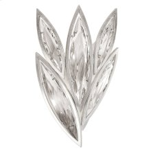 MARQUISE 854050-12ST