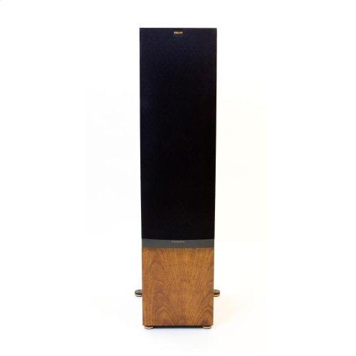 RF-7 II Floorstanding Speaker - Cherry