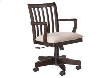Home Office Swivel Desk Chair