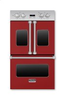"30"" Electric Double French-Door Oven Product Image"