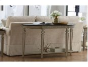 Amalia Console Table