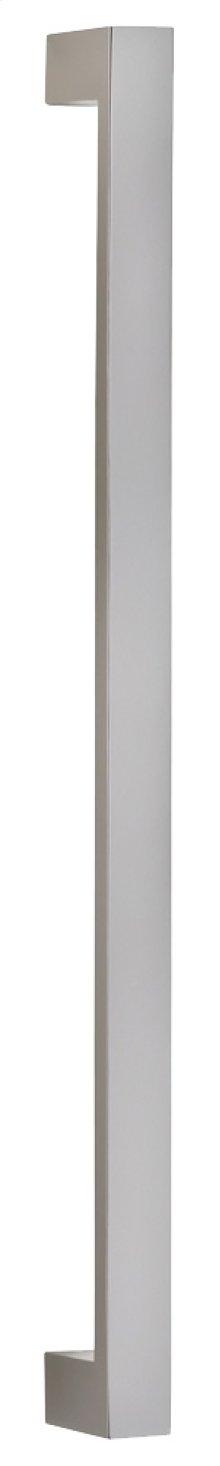 Modern Appliance/Door Pull