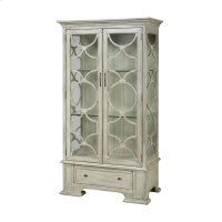 Vieux Carre Cabinet Product Image