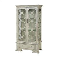 Vieux Carre Cabinet Product Image
