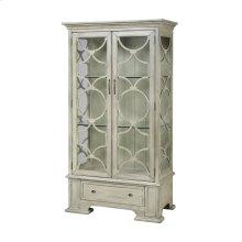 Vieux Carre Cabinet