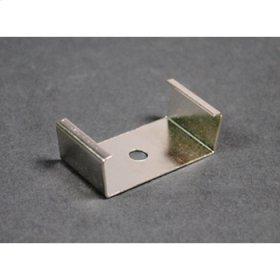 AL2000 Mounting Clip (Spring Steel)