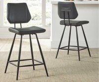 Vinson Counter Stool Product Image