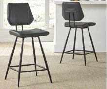Vinson Counter Stool