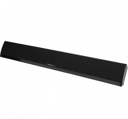 Mythos XTR-SSA3 ultra-slim L/C/R speaker bar