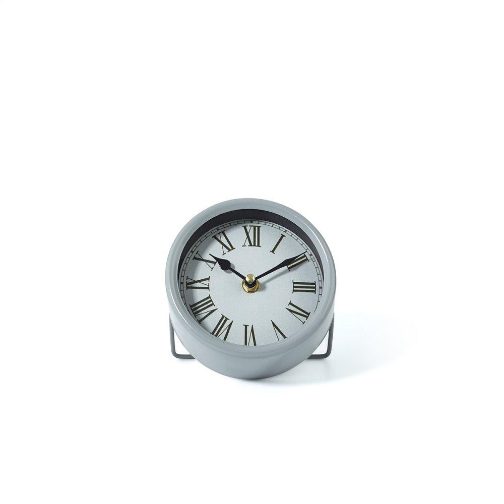 Lyydia Table Clocks   Ast 4
