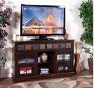 "Santa Fe 60""w TV Console Product Image"