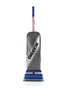Oreck® XL Commercial Upright Vacuum