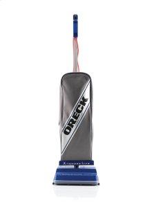 Oreck® XL Commercial Upright Vacuum