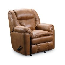 Talon Rocker Recliner