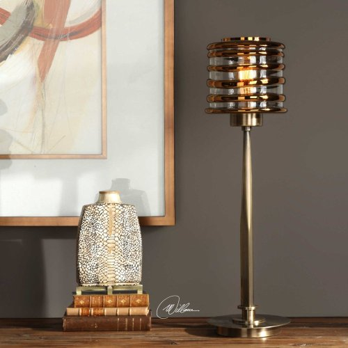 Tovel Accent Lamp