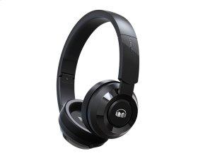 Monster® Clarity Around the Ear Headphones