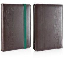 Philips Hard folio case DLN4749