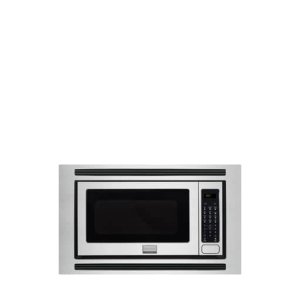 Gallery 2.0 Cu. Ft. Built-In Microwave -
