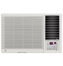 GE® 115 Volt Electronic Room Air Condidtioner