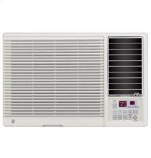 GE® 230/208 Volt Room Air Conditioner