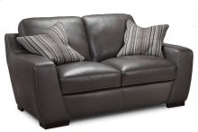 6948 Alpha Loveseat
