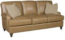 Chatham Leather Sofa