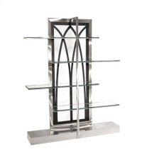 Luca Etagere - Gothic Product Image