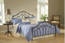 Josephine Queen Bed Set