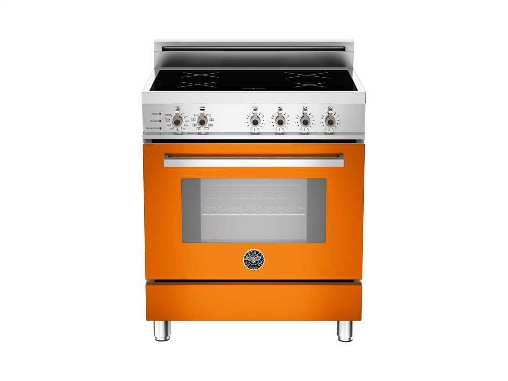 Bertazzoni Model Pro304insar Caplan S Appliances