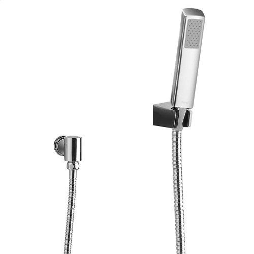 Soiree® Hand Shower Set - Brushed Nickel