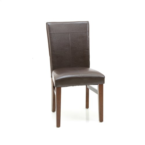 Dining - Kona Parsons Side Chair