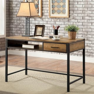 Heshe Desk