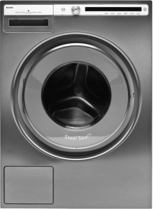 Titanium Logic Washer