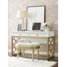 Desk/Vanity Product Image