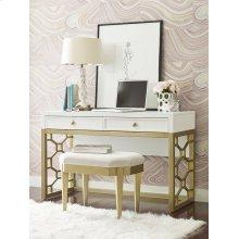 Desk/Vanity