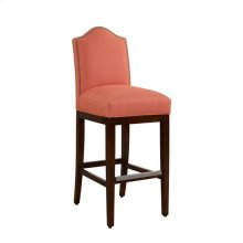 Lynchburg Bar Height Dining Stool
